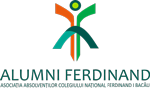 logo-alumni-Recovered